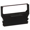Dataproducts E2856 Cash Register Ribbon - DPS E2856