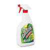 All-Purpose Cleaner, 32 oz Trigger Spray Bottle, 12/Carton