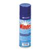 Windex Powerized Formula Glass & Surface Cleaner, 20oz Aerosol