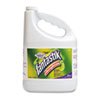 All-Purpose Cleaner, 1 gal Bottle, 4/Carton