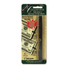Dri-Mark Smart Money Counterfeit Bill Detector Pen for Use w/U.S. Currency
