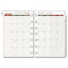 10% Off All Calendars/Planners Promotion