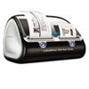 DYMO LabelWriter Twin Turbo Printer, 71 Labels/Min, 8-1/2w x 7-1/5d x 5-1/5h
