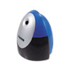 X-ACTO Battery Operated Personal Pencil Sharpener, Assorted