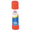 All-Purpose, Permanent Glue Sticks, 12/Pack