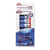 Extra Strength Office Glue Sticks, 24/Pack