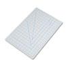 X-ACTO Self-Healing Cutting Mat, Nonslip Bottom, 1