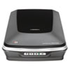 Perfection V500 Photo Scanner, 4800 x 9600dpi