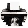 Stylus Photo R2880 Inkjet Printer