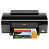 WorkForce 30 Inkjet Printer