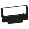 Epson ERC38B Ribbon, Black