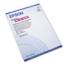 Epson Matte Presentation Paper - EPS S041079