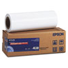 "Premium Glossy Photo Paper Rolls, 16"" x 100 ft, Roll"