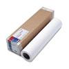 Epson Somerset Velvet Paper Roll - EPS SP91203