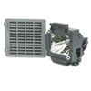 Replacement Lamp Module for Powerlite 600P/800P/810P/811 Projectors