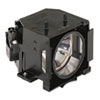 Replacement Bulb for PowerLite Powerlite 6P and 81P Projectors