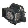 Epson ELPLP34 Replacement Projector Lamp for PowerLite 62c/76c/82c