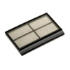 Epson Replacement Air Filter for PowerLite 905, 915W, 92, 93, 95, 96W Projectors
