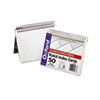 Oxford Spiral Index Cards, 4 x 6, 50 Cards, White