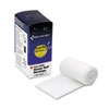 First Aid Only Gauze Bandages, 2