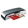 Fellowes Jupiter JL 125 Laminating Machine, 12-1/2
