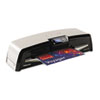 Fellowes Voyager VY 125 Laminator, 12 1/2 Inch Wide, 10 Mil Maximum Document Thickness