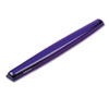 Fellowes Gel Crystals Keyboard Wrist Rest, Purple