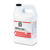 OFFense Floor Stripper, 1 gal. Bottle