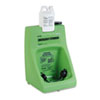 Honeywell Fendall Eyewash Dispenser, Porta Stream 6 (#100) Self-Contained Six-Gallon