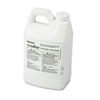 Honeywell Fendall Eyesaline Porta Stream I Refill, 70oz Bottles, 6/Carton