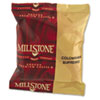 Millstone Gourmet Coffee, Colombian Supremo, 1.75 oz Fraction Pack, 24/Carton