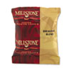 Millstone Gourmet Coffee, Breakfast Blend, 1 3/4 oz Packet, 24/Carton