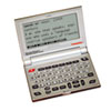 Franklin Merriam-Webster's Collegiate Electronic Speaking Dictionary & Thesaurus