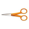 Fiskars Home And Office Scissors , 5