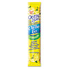 Flavored Drink Mix, Lemonade, 30 8-oz. Packets/Box