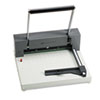 "ClassicCut Paper Trimmer, 150 Sheets, Steel Base, 13 3/4"" x 16"
