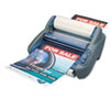 Ultima 35 Ezload Heatseal Laminating System, 12&quot; Wide Maximum Document Size