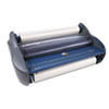 GBC Pinnacle 27 EZload Roll Laminator, 27