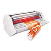 GBC 1710740 HeatSeal Ultima 65 Laminating System, 27