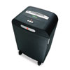 SM07-13 Medium-Duty Super Micro-Cut Shredder, 7 Sheet Capacity