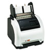 Swingline GBC ProClick Pronto P3000 Electric Binding System, 18w x 15d x 19h, Charcoal/Gray