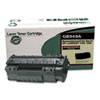 GB949A (Q5949A) Remanufactured Laser Cartridge, Black