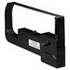 TallyGenicom 509160G02 Ribbon, Black