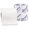 One-Ply Bathroom Tissue, 1210 Sheets/Roll, 80 Rolls/Ctn