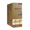 Two-Ply Embossed Bath Tissue, Dispenser Box, 550 Sheets/Roll, 40 Rolls/CT