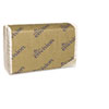 Georgia Pacific Professional C-Fold Paper Towel, 10 1/4w x 13 1/4h, White, 240/Pack, 10 Packs/Carton