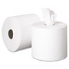 SofPull Perforated Paper Towel, 7-3/4 x 15, White, 560/Roll, 4/Carton