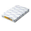 Fore MP Multipurpose Paper, 96 Brightness, 20lb, 11 x 17, White, 500/Ream