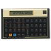 HP 12C Financial Calculator, 10-Digit LCD