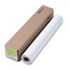 HP Designjet Inkjet Large Format Paper, 24